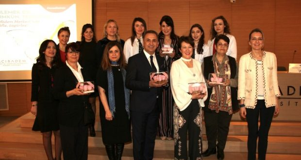 Acibadem üniversitesi Atakent Hastanesi Lenfödem Merkezi Hizmete Girdi